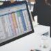 Corso online di funzioni XLS per lavorare con SAP