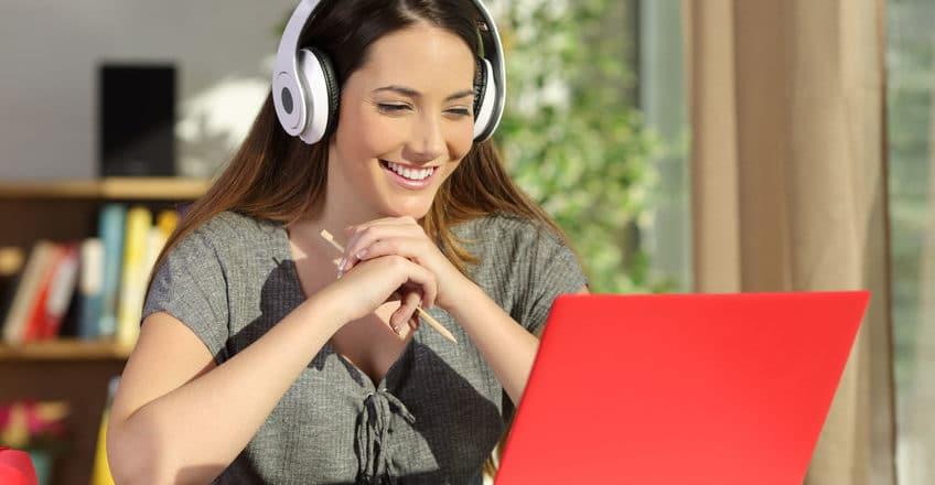 Formazione SAP con lezioni private presenziali o a distanza
