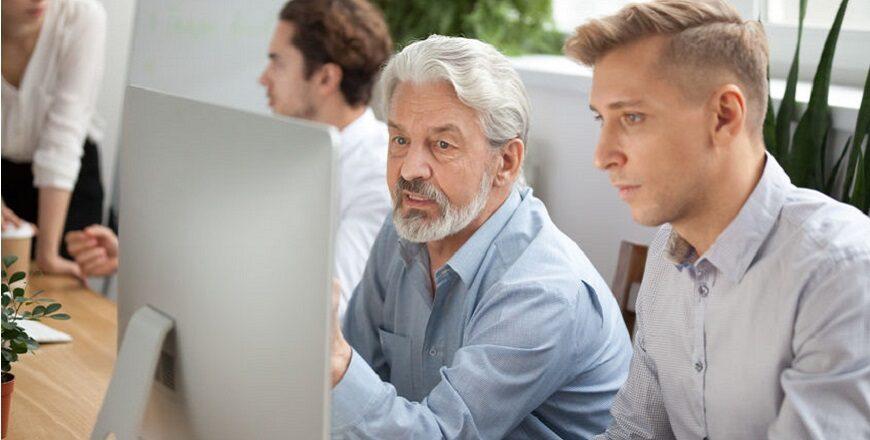 Corso online di SAP SD (Sales & Distribution) per Super Users