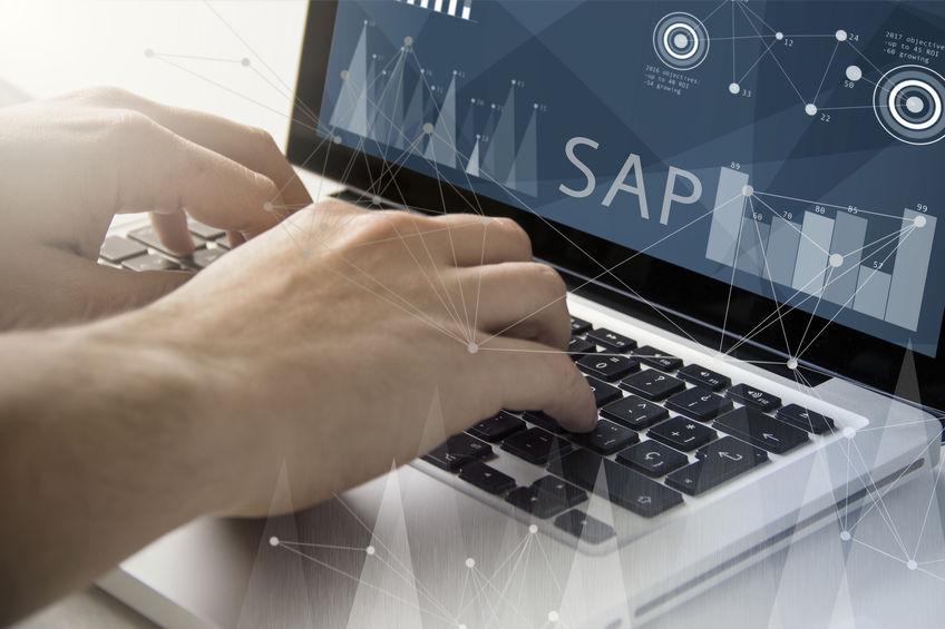 Le specifiche funzionali in SAP