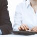 Video corso online di SAP ERP modulo Controlling (CO)
